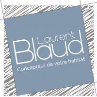 Laurent Blaud